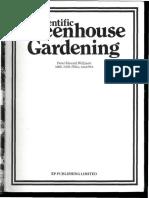 Scientific Greenhouse Gardening.pdf
