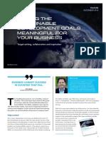DNV GL Feature SDGs Web_tcm8-80937