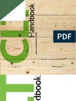 CLT Handbook Canadian Version
