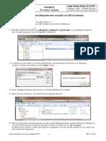 Metz Mecablitz FW Update D Windows 2010