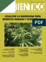 244.pdf