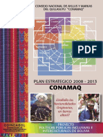 Plan-CONAMAQ.pdf