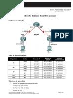 Desafio ACL.pdf