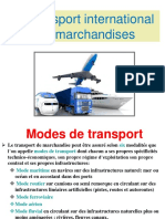Le transport international des marchandises.ppt