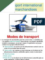 Le transport international des marchandises.ppt