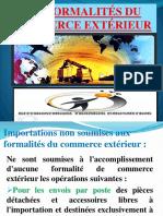 LES_FORMALITÉS_DU_COMMERCE_EXTÉRIEUR.pptx