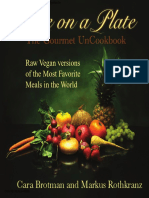 Love on a Plate UnCookbook_ePub
