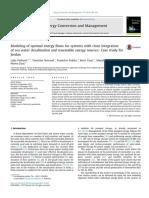 الطاقة-المتجددة-بالاردن1.pdf