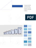 13_SOFT-STARTER-SSW-06.pdf