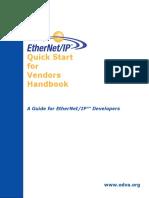 PUB00213R0_EtherNetIP_Developers_Guide.pdf