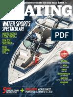 3200-BoatingMagazine