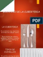 3.- USO DE LOS CUBIERTOS.pptx