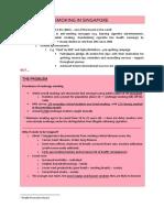 Preliminary Idea Draft 1 (2).docx
