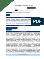 Cumplimiento de los Lapsos Procesales.pdf