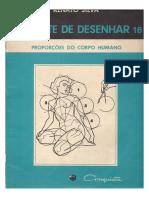 A-Arte-de-Desenhar-Renato-Silva.pdf