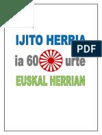 IJITO Dossier