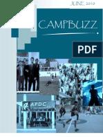 Campbuzz June 2010