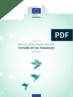 reflection-paper-eu-finances_en.pdf