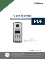 DRC-GAC-GAB-commax-comax-videointerfon-bloc-post-exterior-manual-instalare.pdf