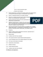 Sample Medical Translation