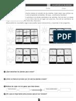ATENCION A LA DIVERSIDAD PLANTAS.doc