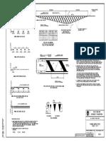 Pavement Markings 685-01-050213