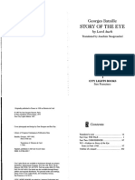 georges-bataille-story-of-the-eye.pdf
