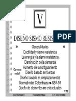 05-Sismo Resistencia