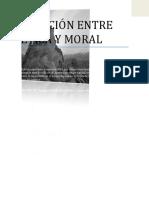 Relacion,Entre,Etica,y,Moral