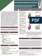 research project poster dirksen maxwell kruzick 021217 pptx