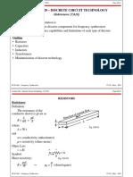 L020-DiscreteTech(2-UP)