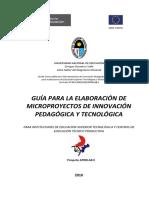 guia de proyectos de microempresa educativa.pdf