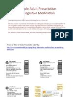Pharmacy Freebie.pdf