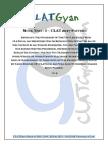 Test-One-CLATGyan.pdf