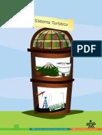 Sistema Turistico2017