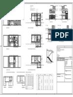 Plano Casa-Municipal