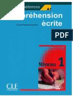 Compréhension écrite A1.pdf