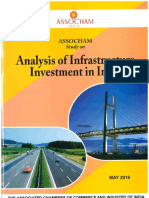 Analysis-of-Infrastructure-Investment-in-India-Assocham-May-2016.pdf