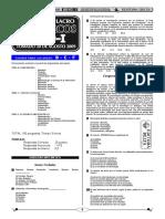 333326359-SIMULACRO-SAN-MARCOS-30-DE-AGOSTO-AREAS-B-C-F-pdf.pdf