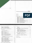Como Diseñar Bases de Datos y Resolver Problemas (con ejercicios)