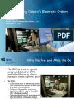 Docslide.us Understanding Ontarios Electricity System Presentation by Robert Doyle