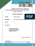ADITIVOS ALIMENTARIOS.doc