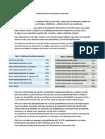 Clasificacion_de_las_aleaciones_de_alumi.docx
