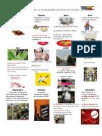 culture. Fete-France.pdf