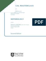 291821029-11-Nephrology