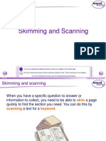 skimming-scanning.pdf