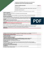 Proposta de Checklist Informações Básicas Do Projeto (1)