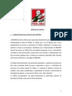 FRELIMO - Manual da Célula.pdf