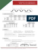 INCO_70.4_Forjado_de_Chapa_Colaborante.pdf