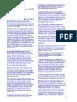 CF- Pesca v. Pesca, G.R. No. 136921, April 17, 2001